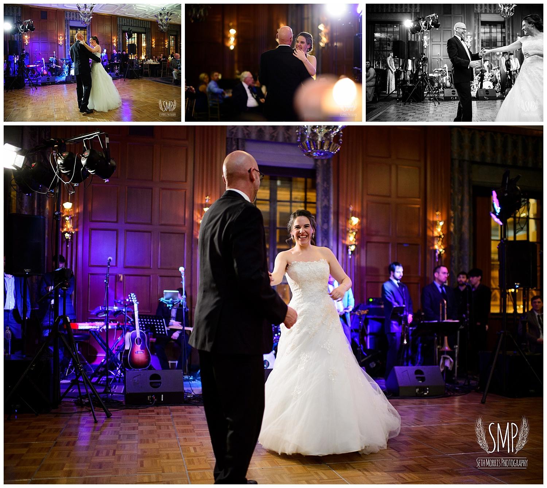 chicago-wedding-pictures-del-strada-hotel-allegro-126.jpg