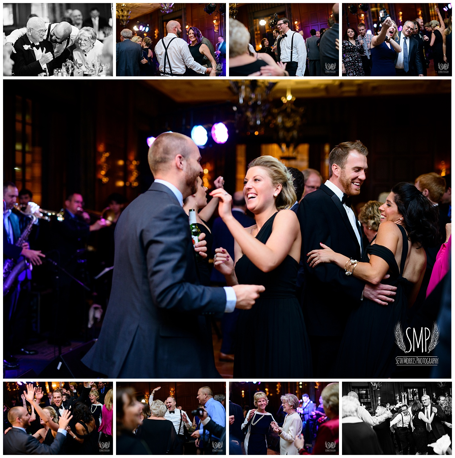 chicago-wedding-pictures-del-strada-hotel-allegro-134.jpg