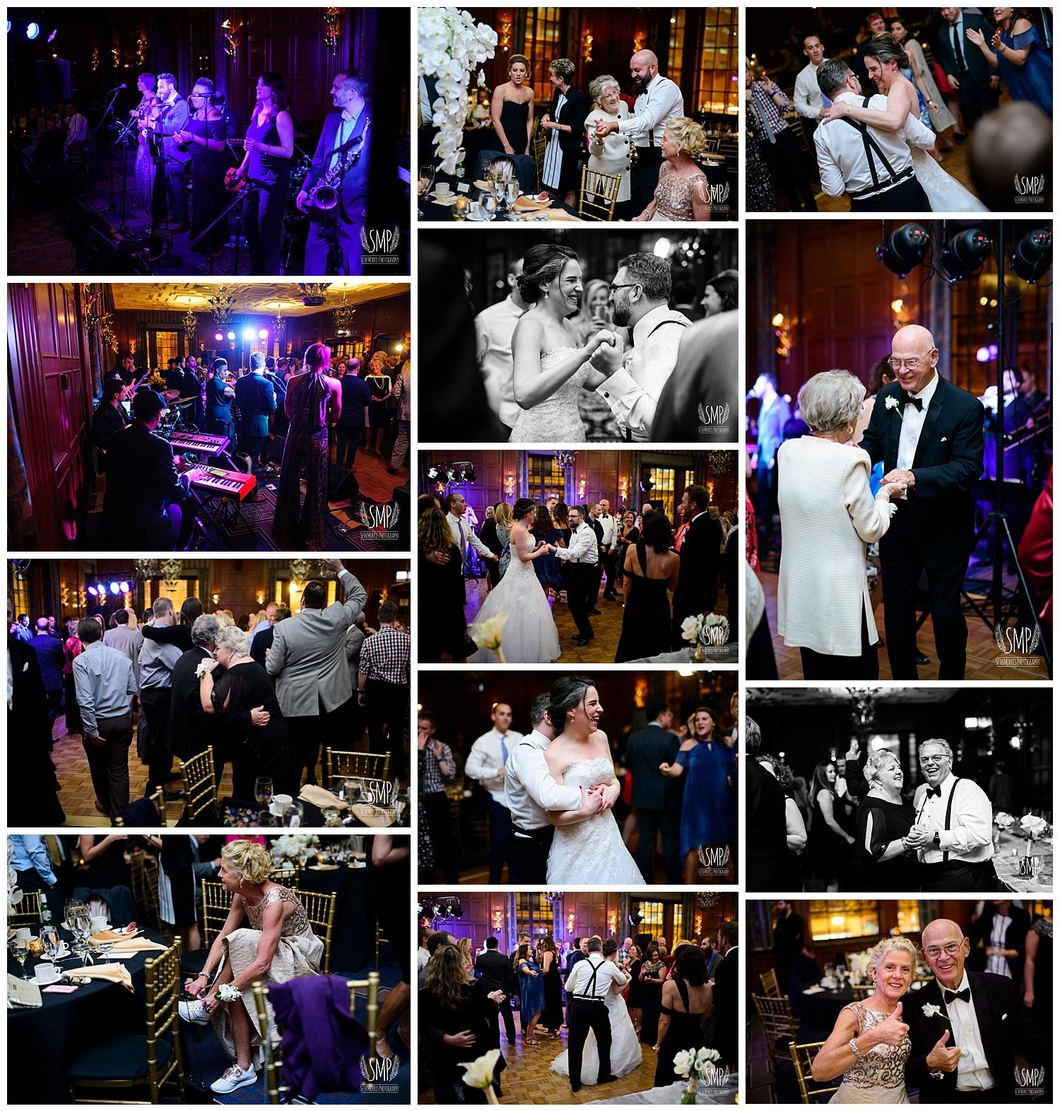 chicago-wedding-pictures-del-strada-hotel-allegro-135.jpg