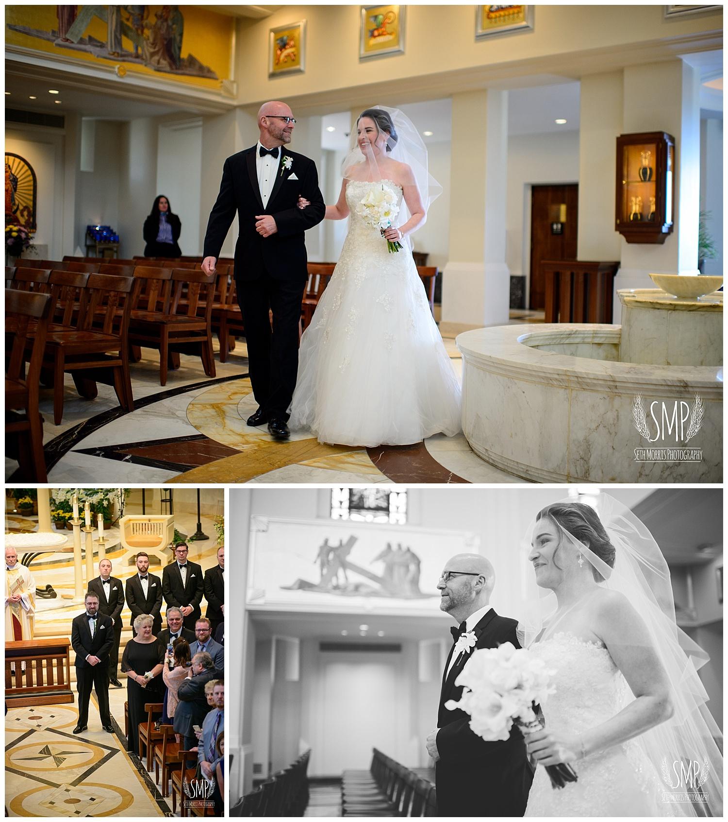 chicago-wedding-pictures-del-strada-hotel-allegro-47-1.jpg
