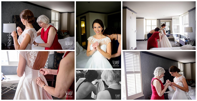 michigan-shores-club-chicago-wedding-photographer-5.jpg