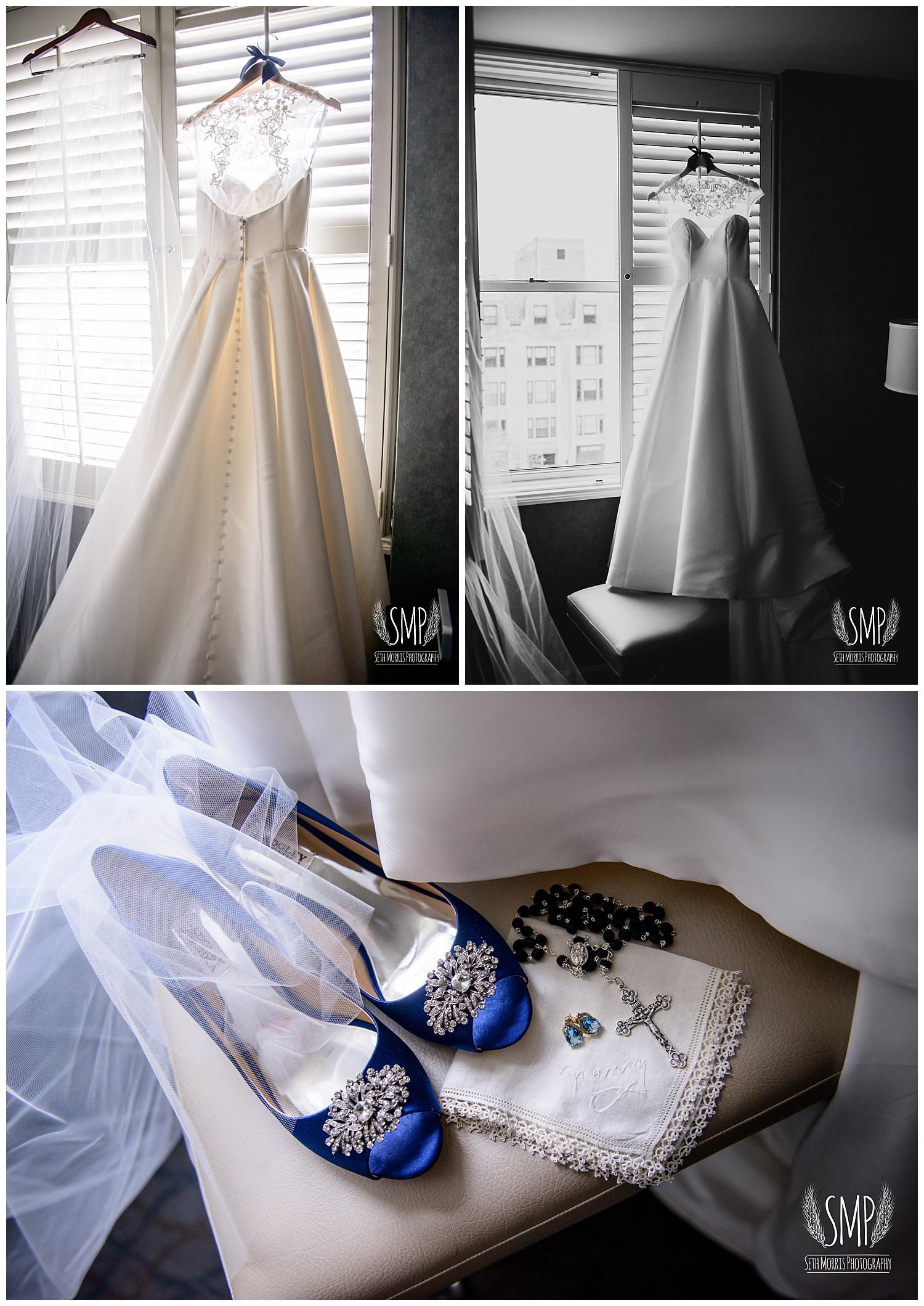 michigan-shores-club-chicago-wedding-photographer-1.jpg