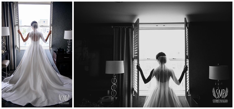 michigan-shores-club-chicago-wedding-photographer-13.jpg
