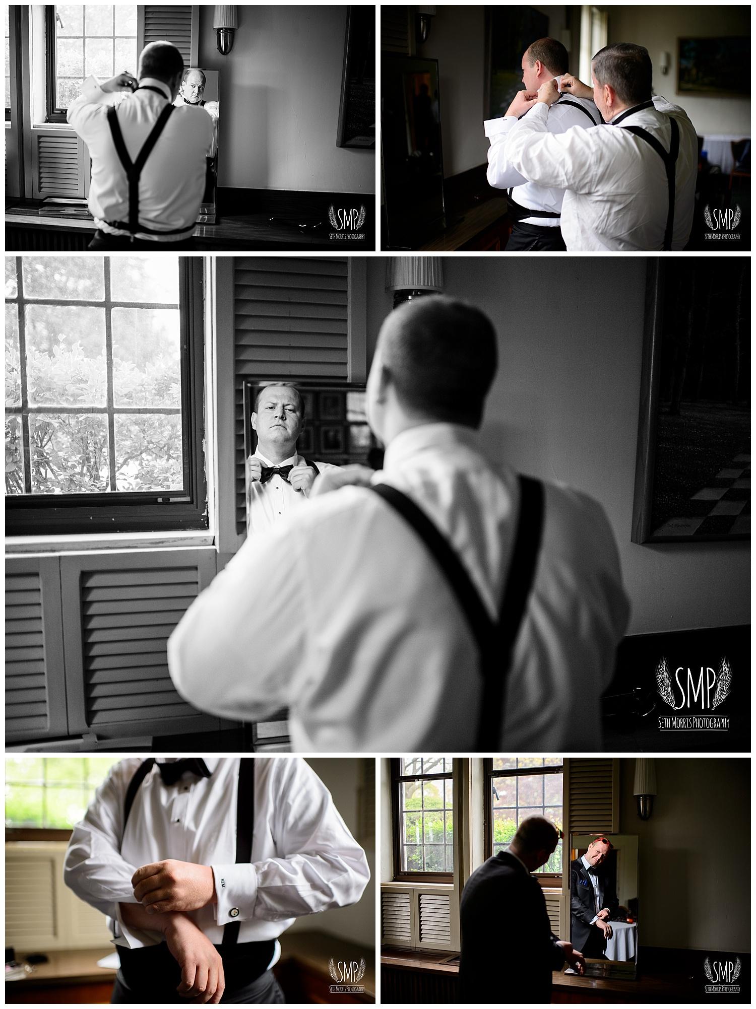 michigan-shores-club-chicago-wedding-photographer-26.jpg