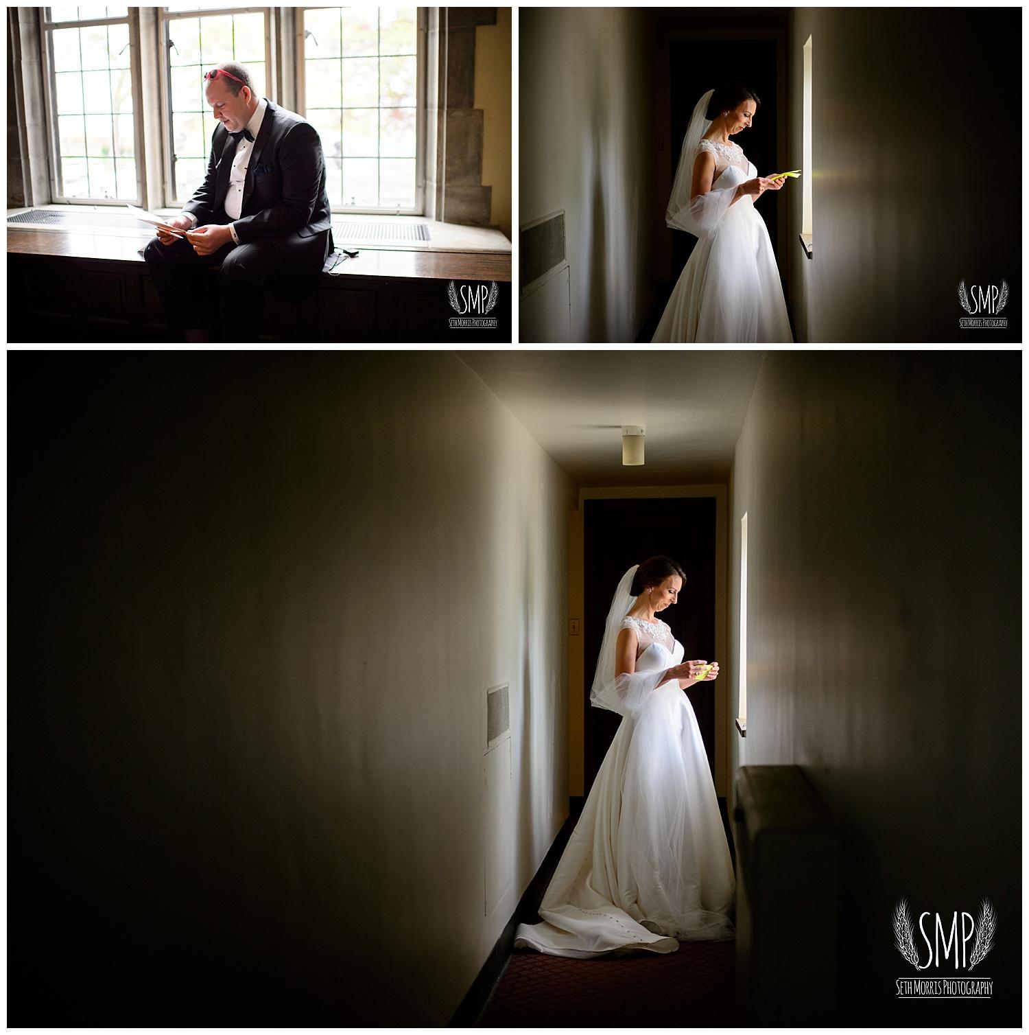 michigan-shores-club-chicago-wedding-photographer-32.jpg