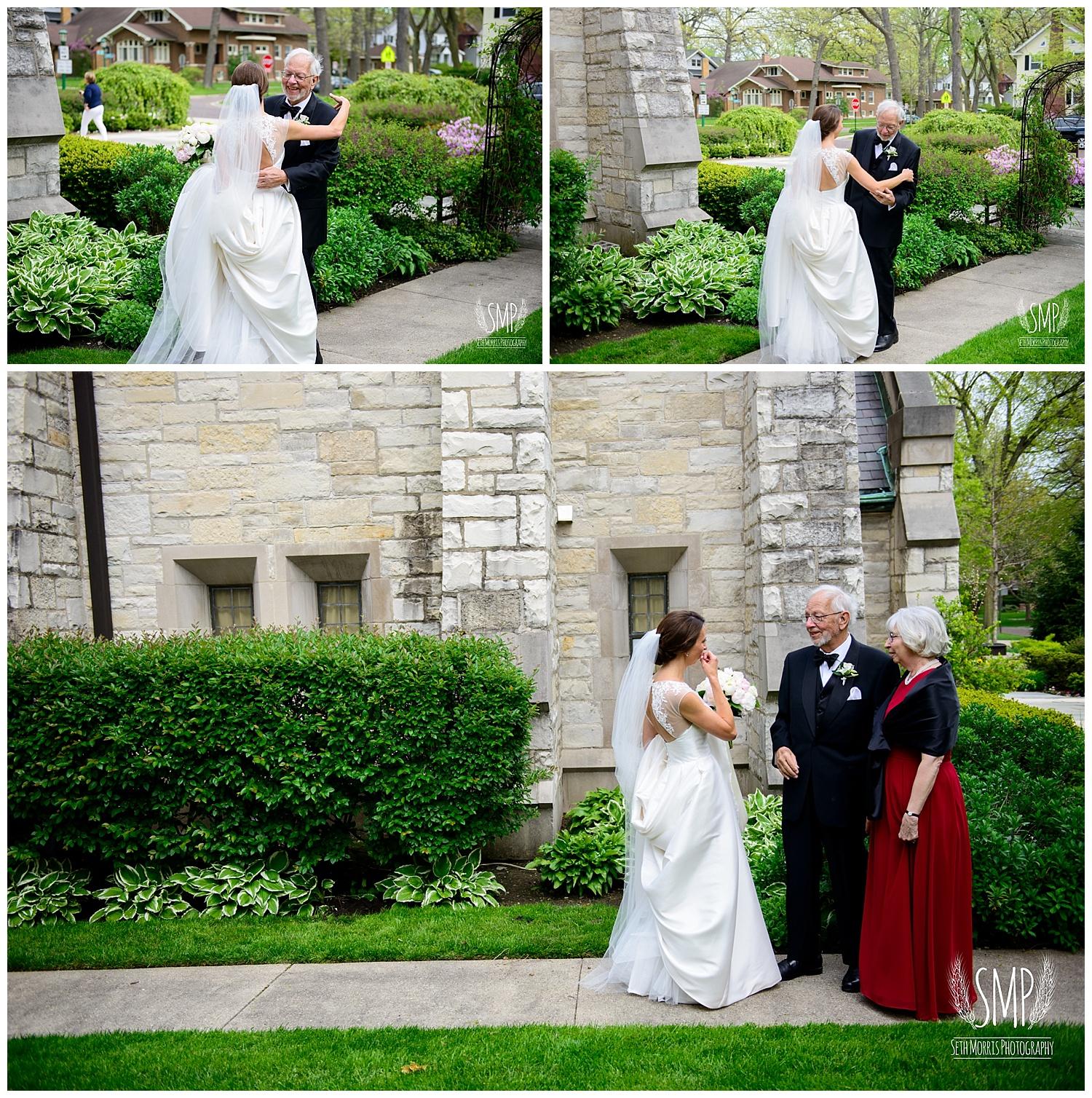 michigan-shores-club-chicago-wedding-photographer-35.jpg