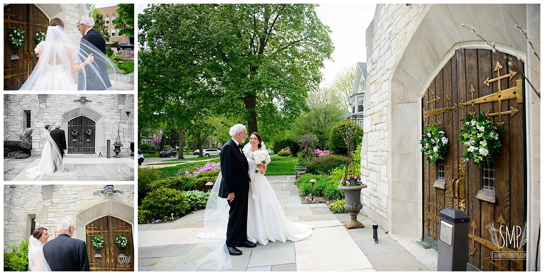 michigan-shores-club-chicago-wedding-photographer-38.jpg