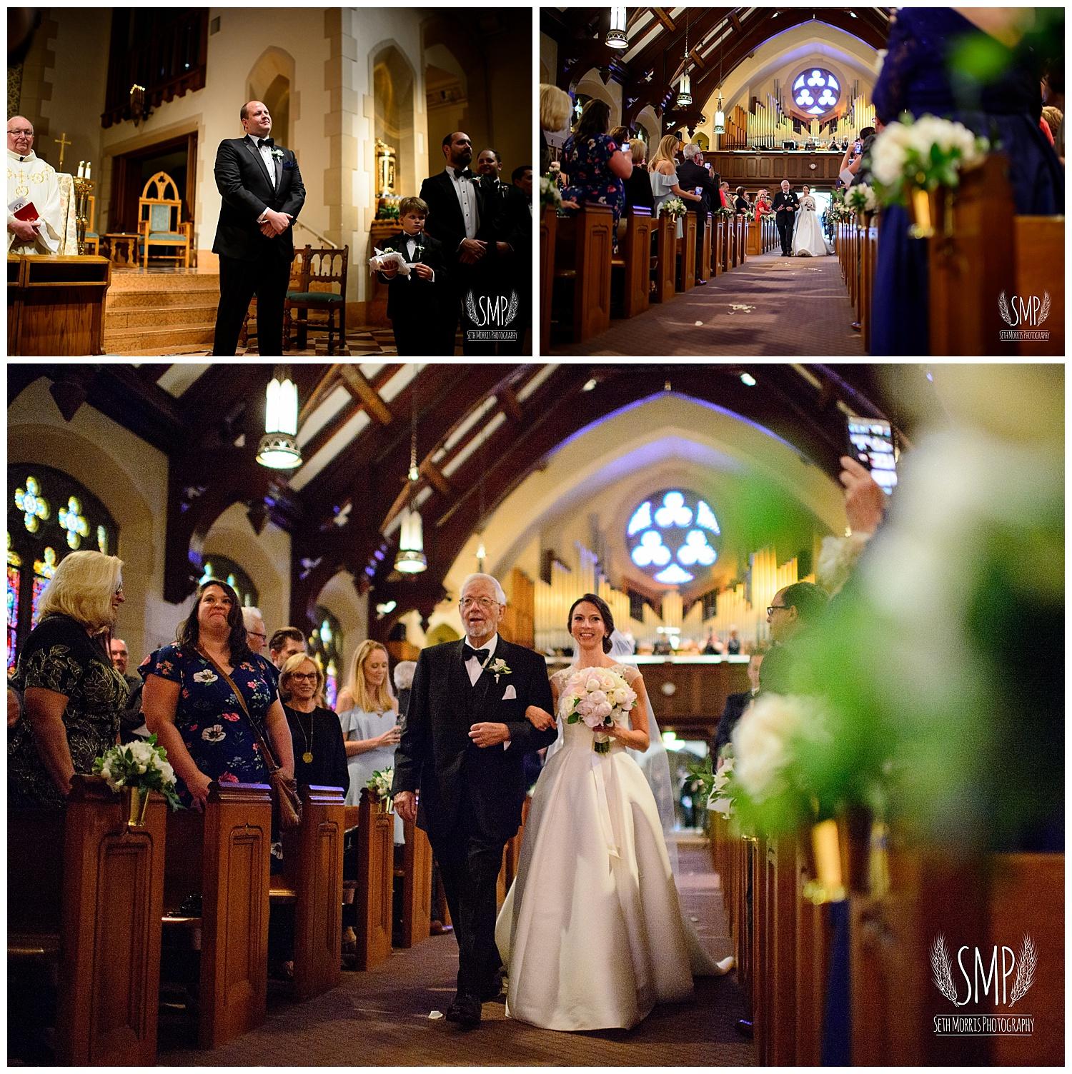 michigan-shores-club-chicago-wedding-photographer-46.jpg