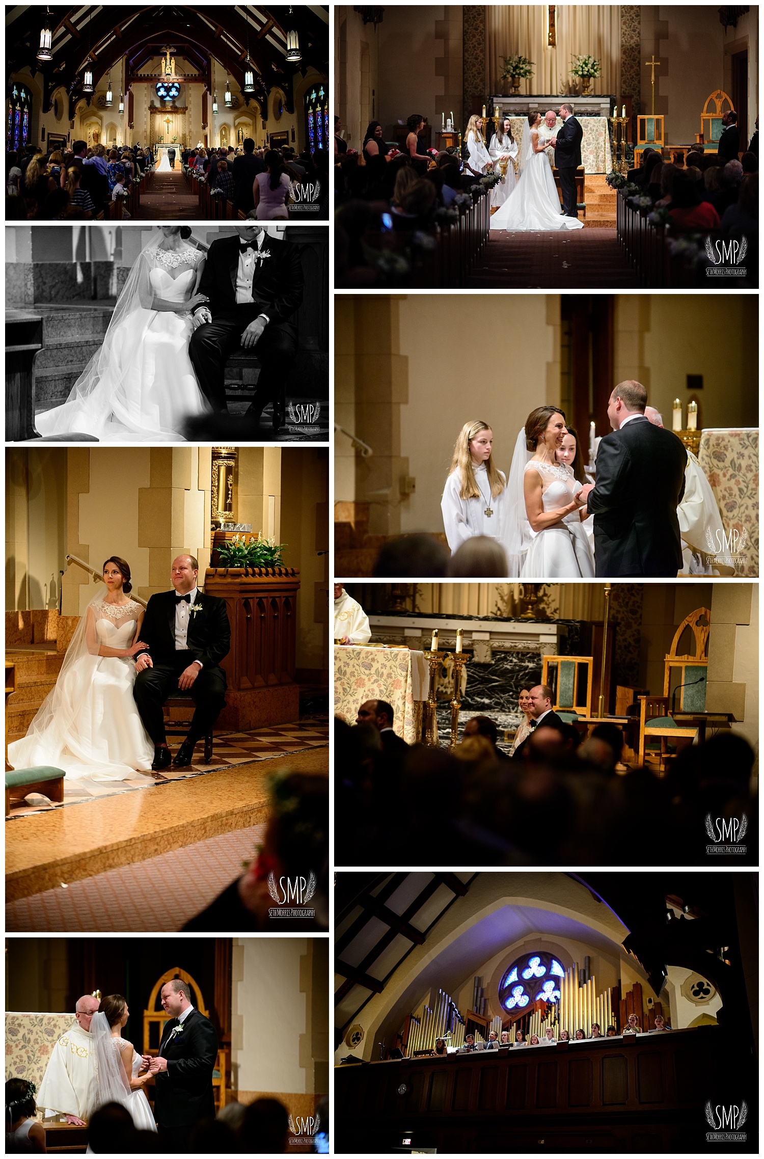 michigan-shores-club-chicago-wedding-photographer-49.jpg