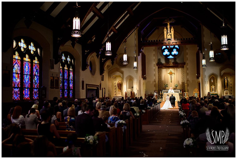 michigan-shores-club-chicago-wedding-photographer-57.jpg