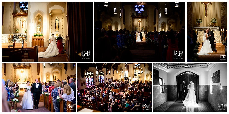 michigan-shores-club-chicago-wedding-photographer-59.jpg