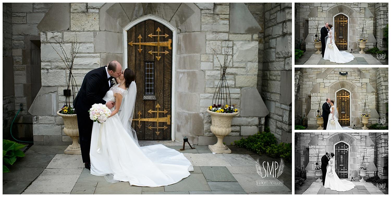michigan-shores-club-chicago-wedding-photographer-71.jpg
