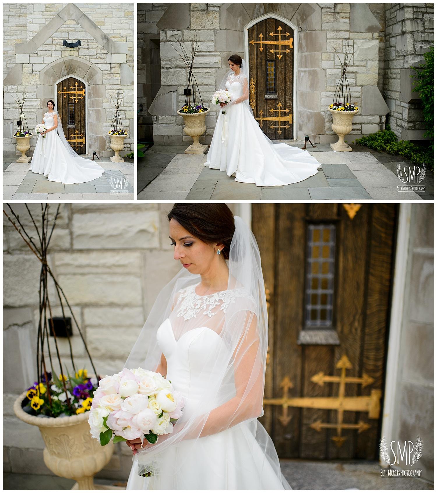 michigan-shores-club-chicago-wedding-photographer-65.jpg