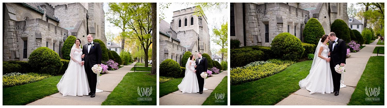 michigan-shores-club-chicago-wedding-photographer-76.jpg