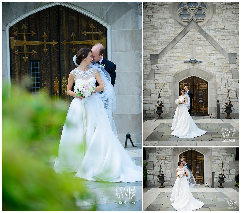 michigan-shores-club-chicago-wedding-photographer-80.jpg