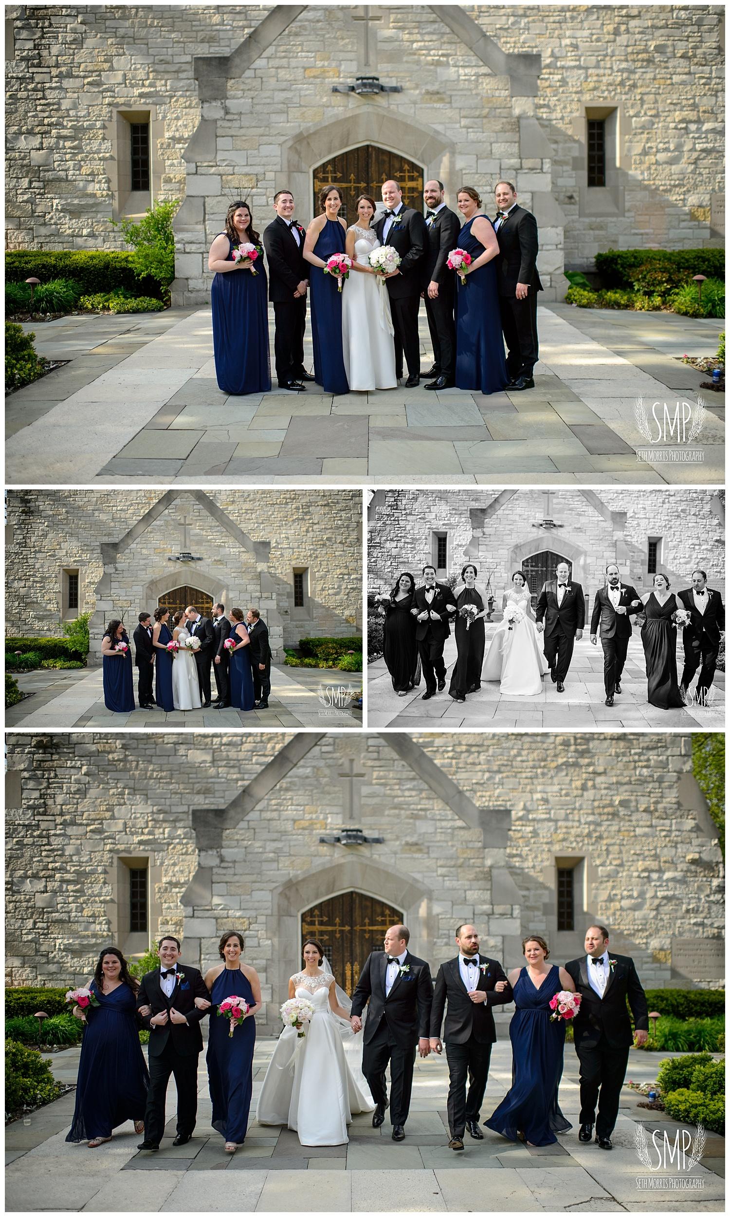 michigan-shores-club-chicago-wedding-photographer-84.jpg