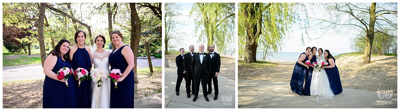 michigan-shores-club-chicago-wedding-photographer-88.jpg