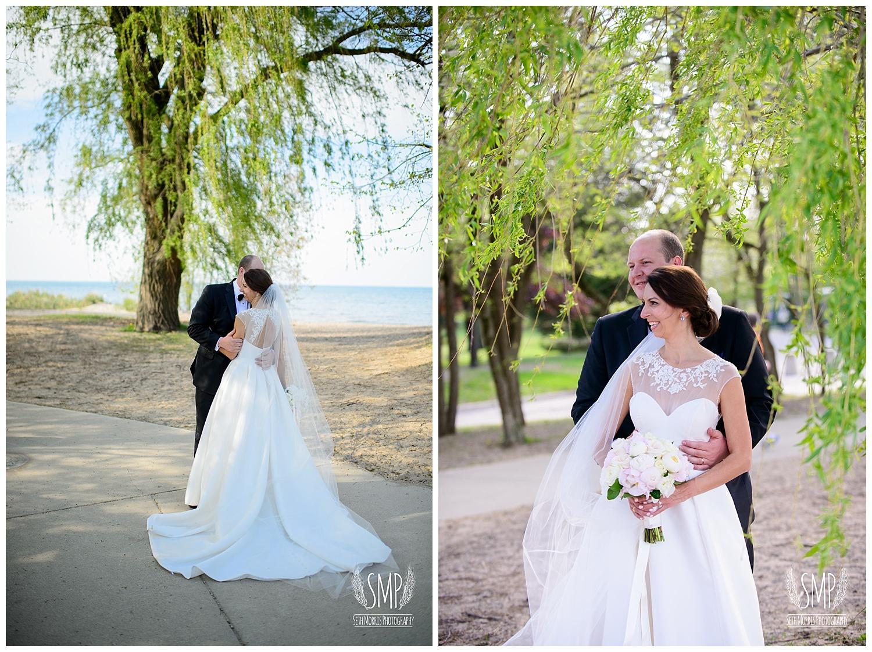 michigan-shores-club-chicago-wedding-photographer-96.jpg