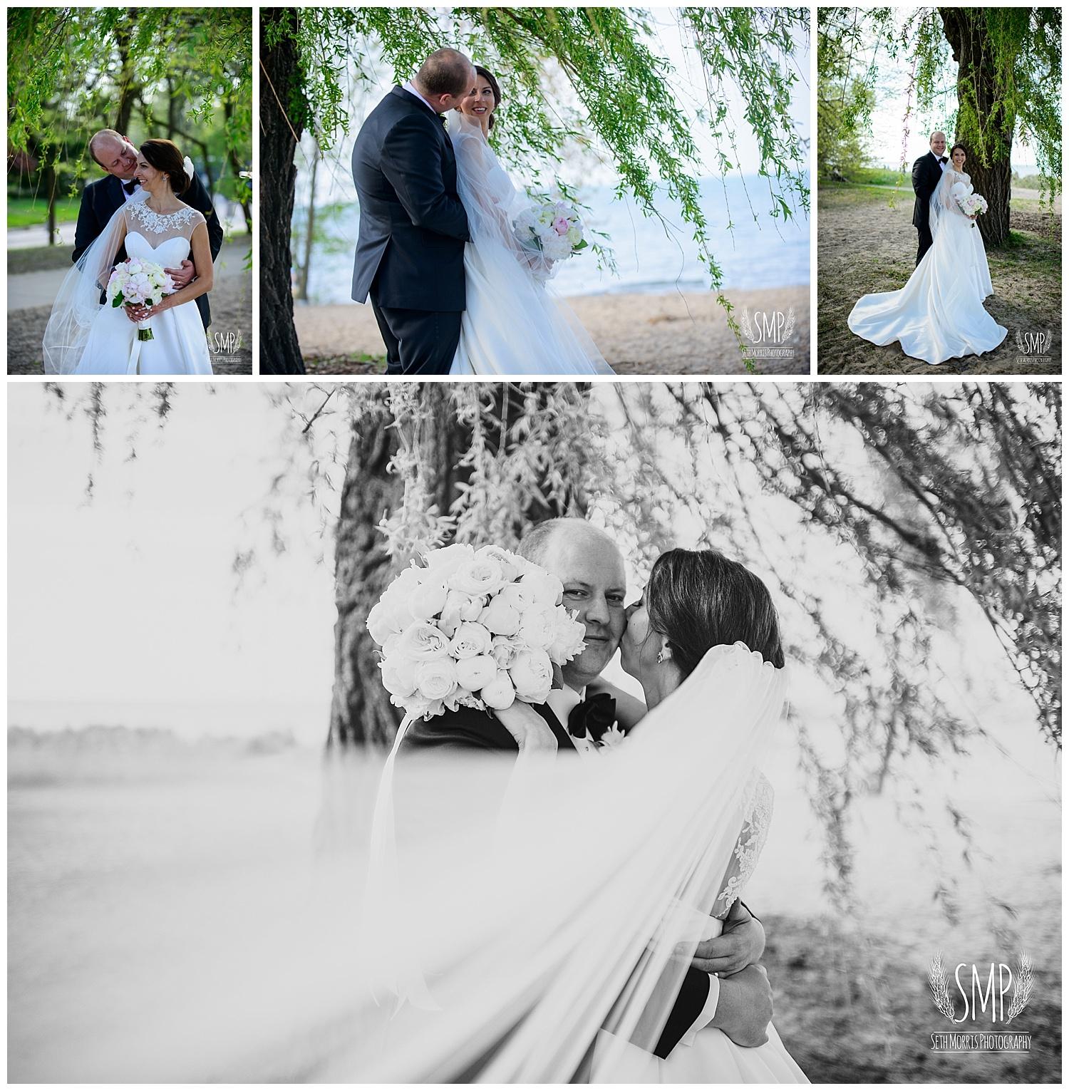 michigan-shores-club-chicago-wedding-photographer-98.jpg