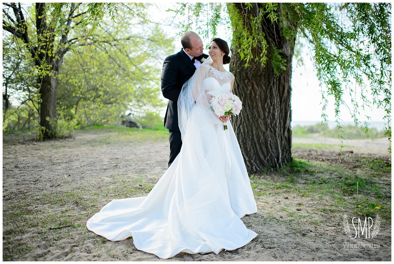 michigan-shores-club-chicago-wedding-photographer-101.jpg