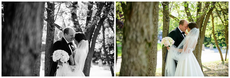michigan-shores-club-chicago-wedding-photographer-106.jpg