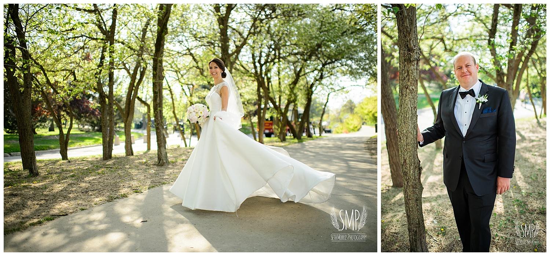 michigan-shores-club-chicago-wedding-photographer-104.jpg