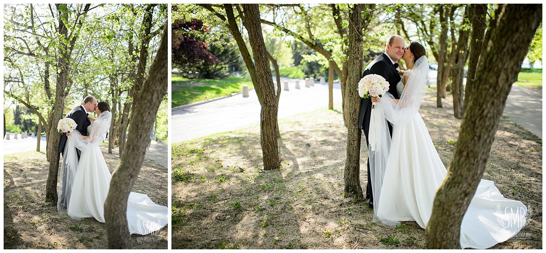 michigan-shores-club-chicago-wedding-photographer-110.jpg