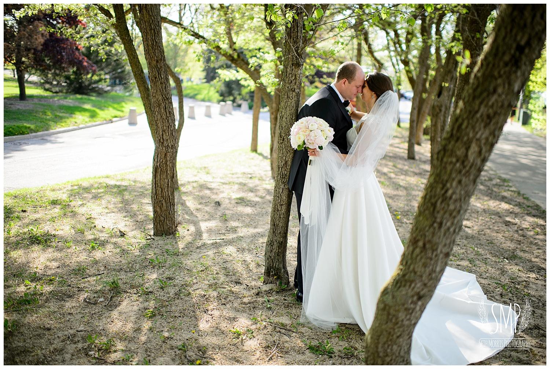 michigan-shores-club-chicago-wedding-photographer-112.jpg