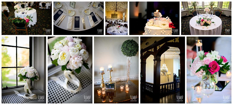 michigan-shores-club-chicago-wedding-photographer-115.jpg