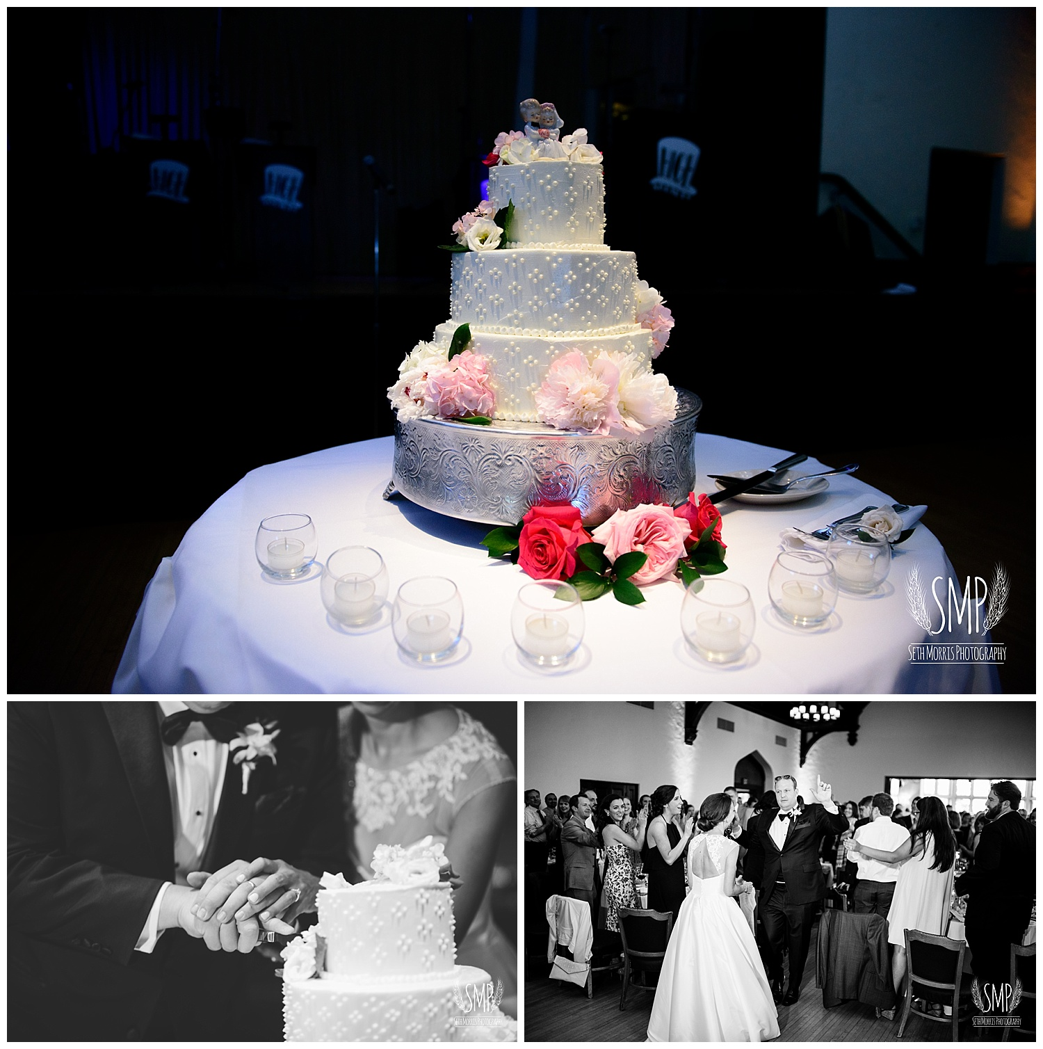 michigan-shores-club-chicago-wedding-photographer-118.jpg