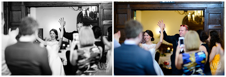michigan-shores-club-chicago-wedding-photographer-124.jpg