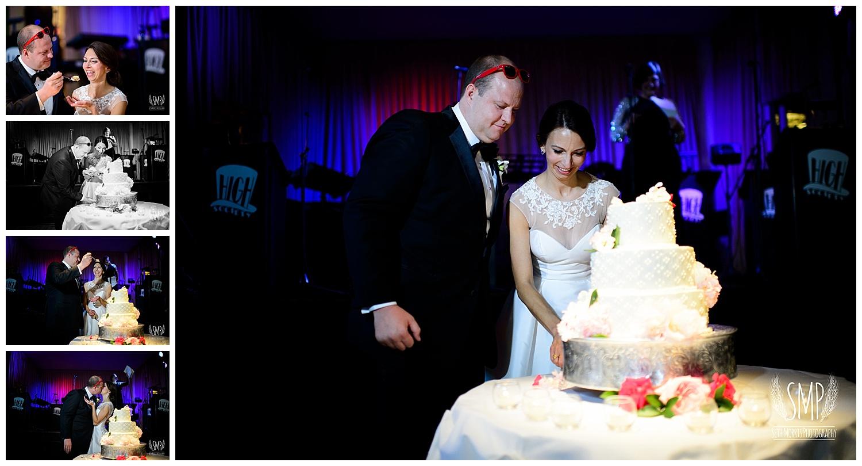 michigan-shores-club-chicago-wedding-photographer-127.jpg