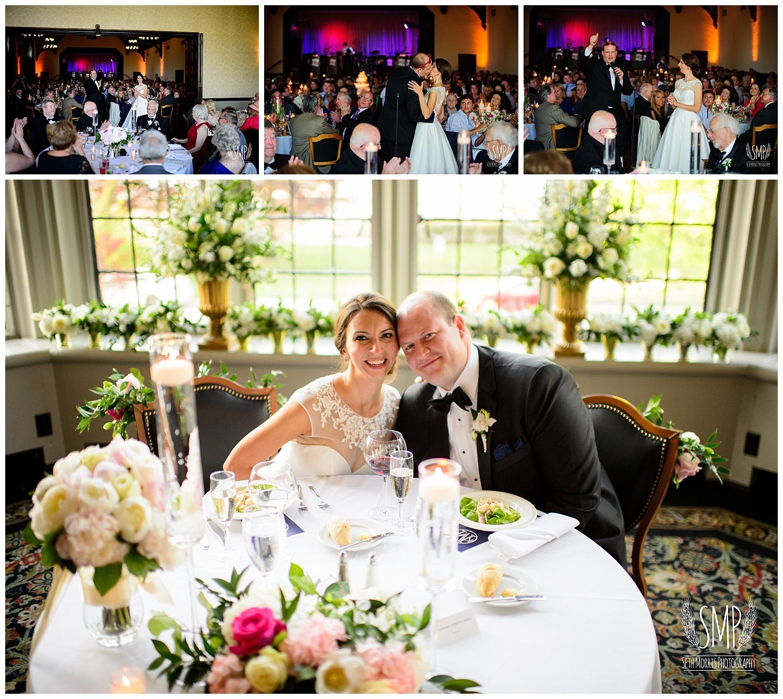 michigan-shores-club-chicago-wedding-photographer-134.jpg