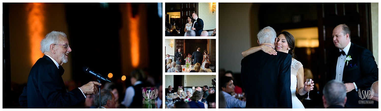 michigan-shores-club-chicago-wedding-photographer-138.jpg
