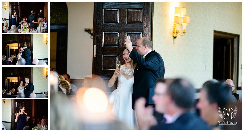 michigan-shores-club-chicago-wedding-photographer-144.jpg