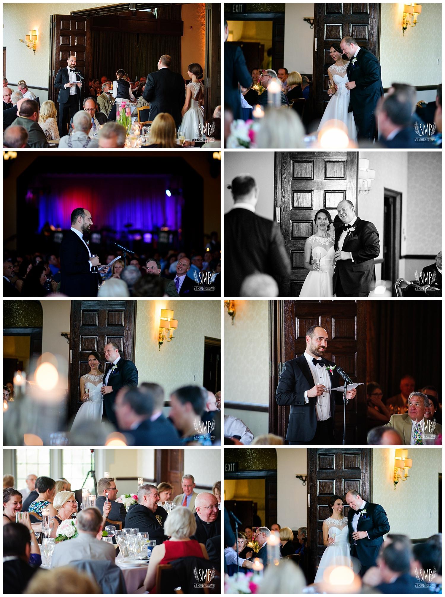 michigan-shores-club-chicago-wedding-photographer-149.jpg