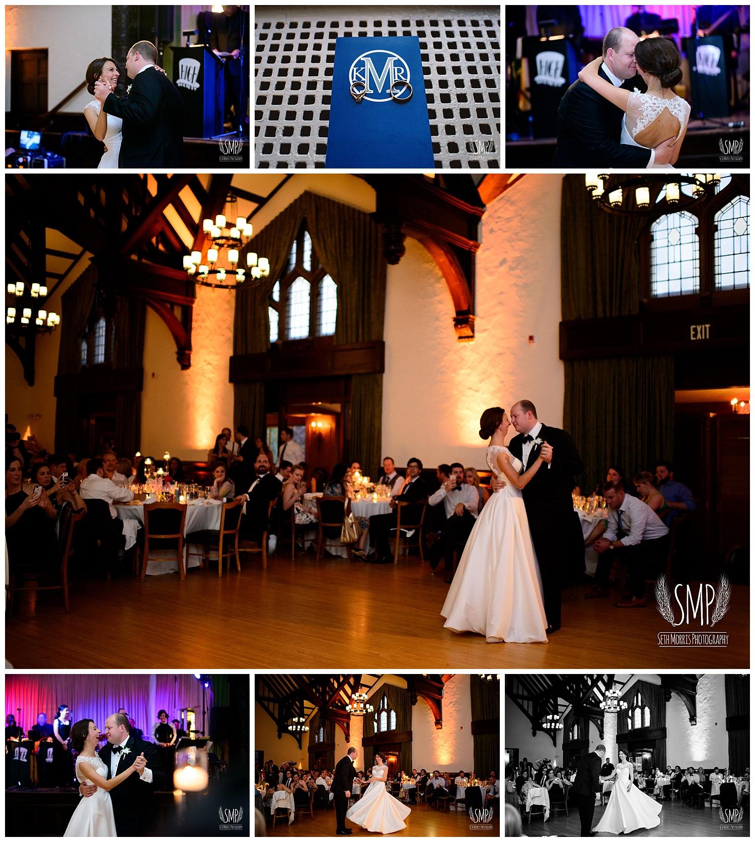 michigan-shores-club-chicago-wedding-photographer-159.jpg