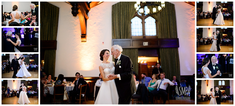 michigan-shores-club-chicago-wedding-photographer-165.jpg