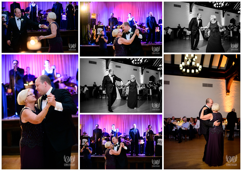 michigan-shores-club-chicago-wedding-photographer-174.jpg