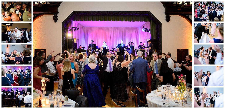 michigan-shores-club-chicago-wedding-photographer-182.jpg