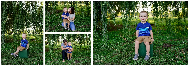 ottawa-marseilles-lasalle-family-photos-15.jpg