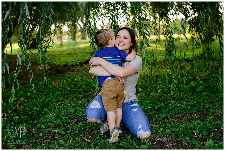 ottawa-marseilles-lasalle-family-photos-32.jpg
