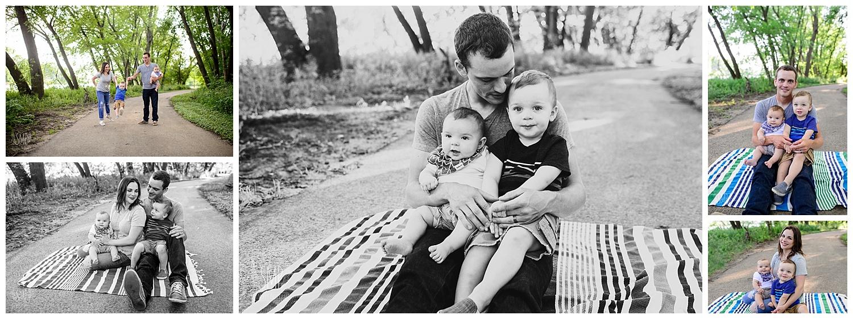 ottawa-marseilles-lasalle-family-photos-1.jpg
