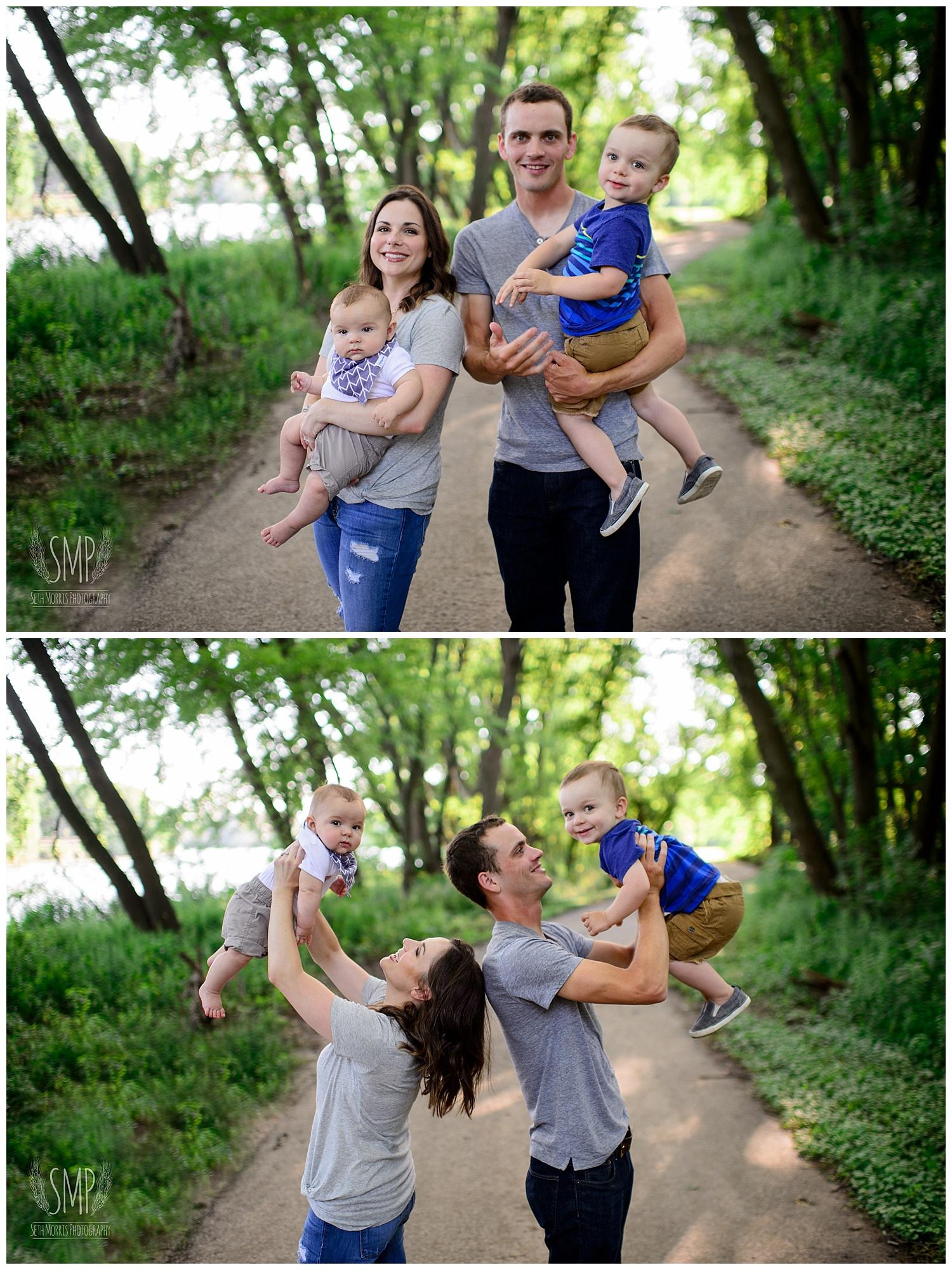 ottawa-marseilles-lasalle-family-photos-2.jpg