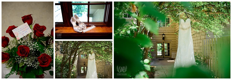 summer-starved-rock-lodge-wedding-pictures-2.jpg