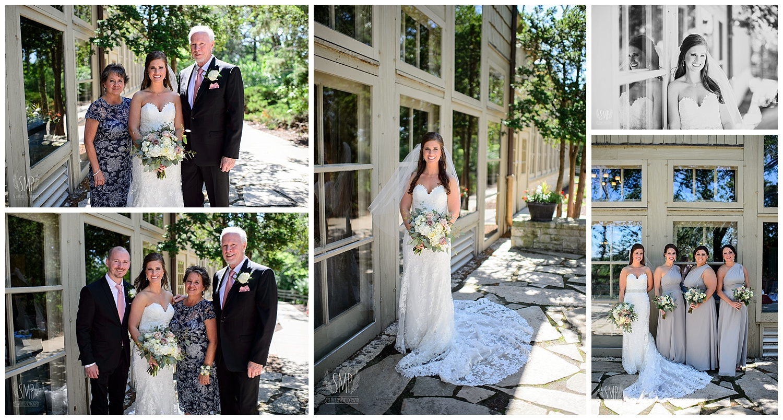 summer-starved-rock-lodge-wedding-pictures-34.jpg