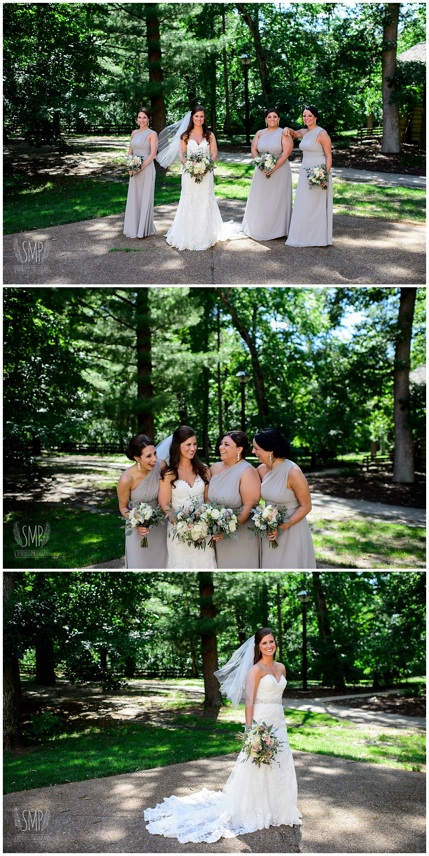 summer-starved-rock-lodge-wedding-pictures-31.jpg