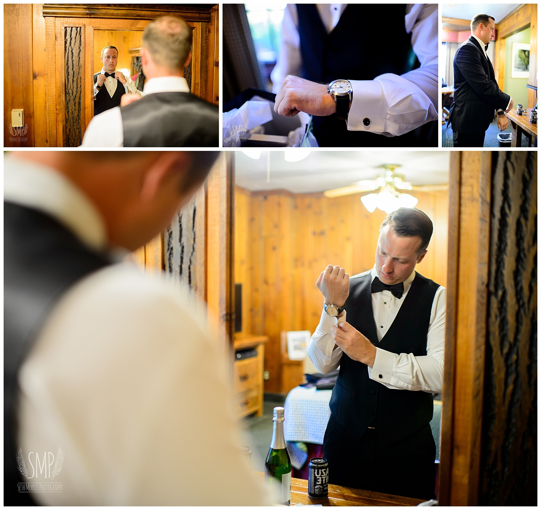summer-starved-rock-lodge-wedding-pictures-10.jpg