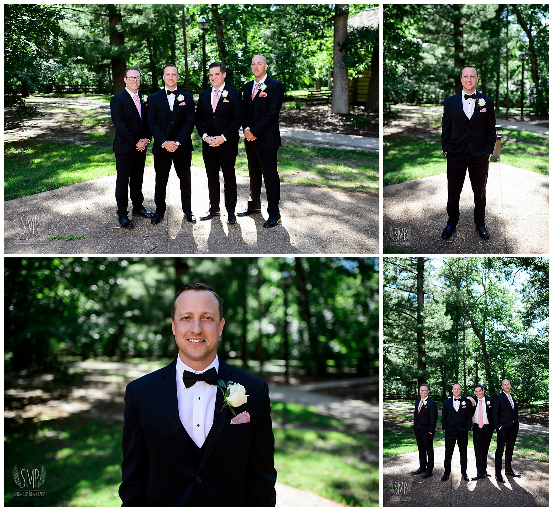 summer-starved-rock-lodge-wedding-pictures-42.jpg