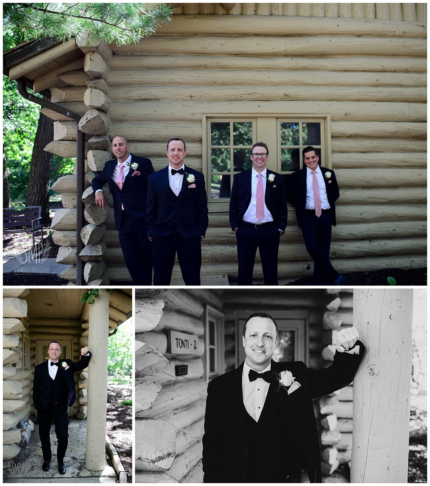 summer-starved-rock-lodge-wedding-pictures-46.jpg